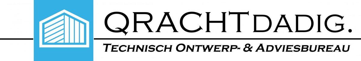QRACHTdadig. Technisch Ontwerp- & Adviesbureau Breukelen